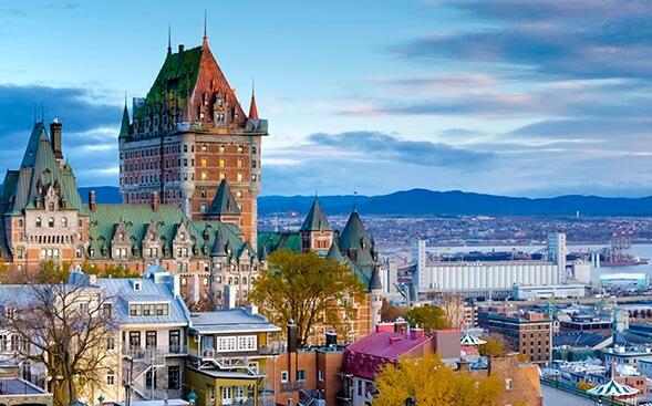 Idioma de Quebec