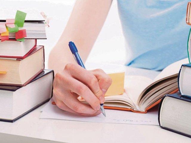 Tudo sobre o visto de estudo no Canadá