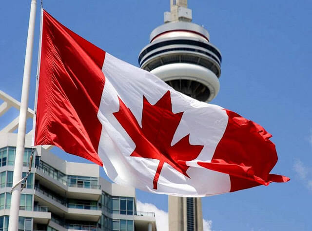 TOP 5 Hotéis de luxo em Toronto