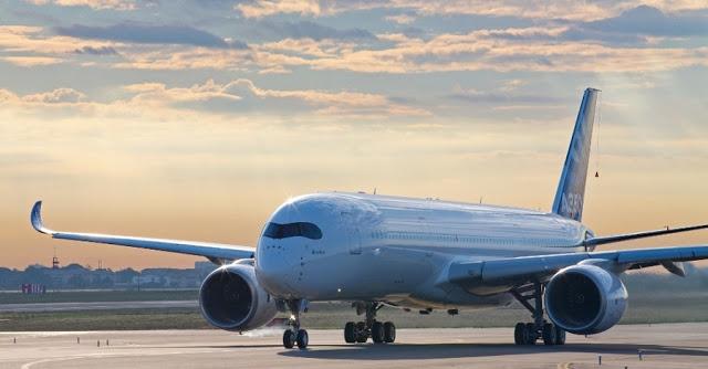 Como achar passagens aéreas em promoção para Montreal