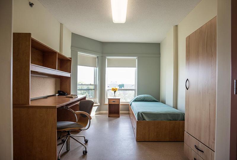 Melhores hostels em Halifax